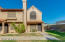 3491 N ARIZONA Avenue, 53, Chandler, AZ 85225