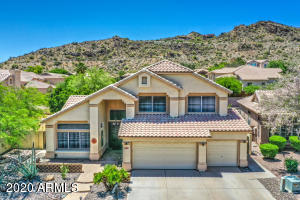 14620 S 20TH Place, Phoenix, AZ 85048