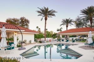 8601 N 61ST Place, Paradise Valley, AZ 85253
