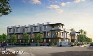 7788 E MAIN Street 1011, Scottsdale, AZ 85251