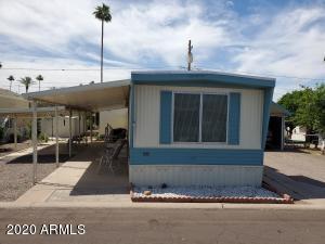 530 S ALMA SCHOOL Road, 50, Mesa, AZ 85210