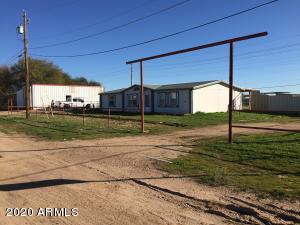 4968 E SKYLINE Drive, San Tan Valley, AZ 85140