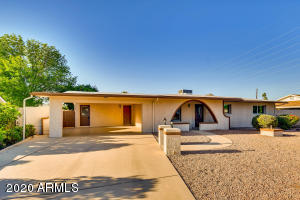 1346 E 8TH Street, Mesa, AZ 85203