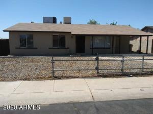 7373 W COMET Avenue, Peoria, AZ 85345