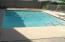 3526 E THUNDERBIRD Road, Phoenix, AZ 85032
