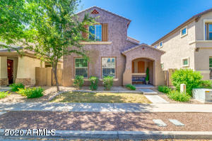 3455 E SHEFFIELD Road, Gilbert, AZ 85296