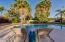 11601 N 50TH Place, Scottsdale, AZ 85254