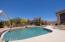 13546 E ONYX Court, Scottsdale, AZ 85259