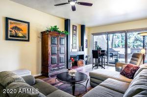 1201 E NORTHSHORE Drive, 125, Tempe, AZ 85283