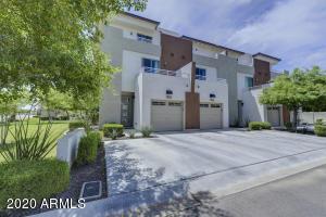 1026 N MILLER Road, Tempe, AZ 85281