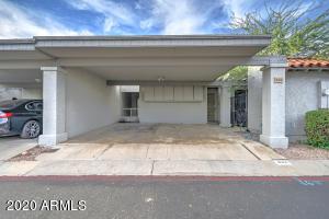 832 E ORANGE Drive, Phoenix, AZ 85014