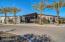 12710 W Jasmine Trail, Peoria, AZ 85383
