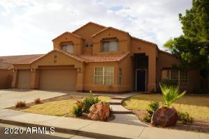 9738 E IDAHO Avenue, Mesa, AZ 85209