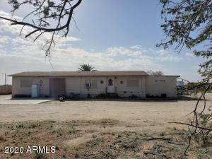 24723 W WATKINS Street, Buckeye, AZ 85326