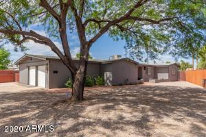 1706 N CHERRY, Mesa, AZ 85201