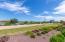 120 E RIO SALADO Parkway, 601, Tempe, AZ 85281