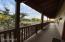 6702 E CAVE CREEK Road, 5, Cave Creek, AZ 85331