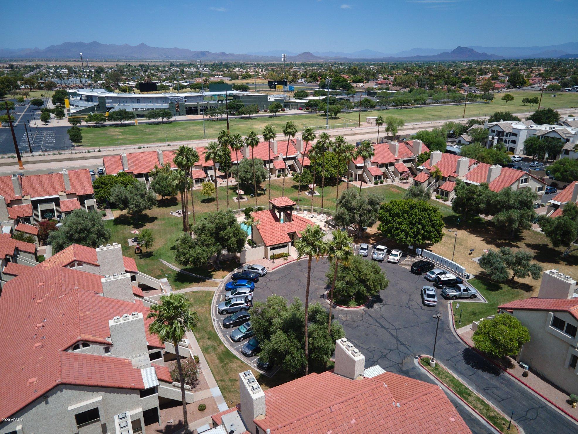 Photo of 30 E Brown Road #2068, Mesa, AZ 85201