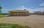 6413 N 171ST Lane, Waddell, AZ 85355