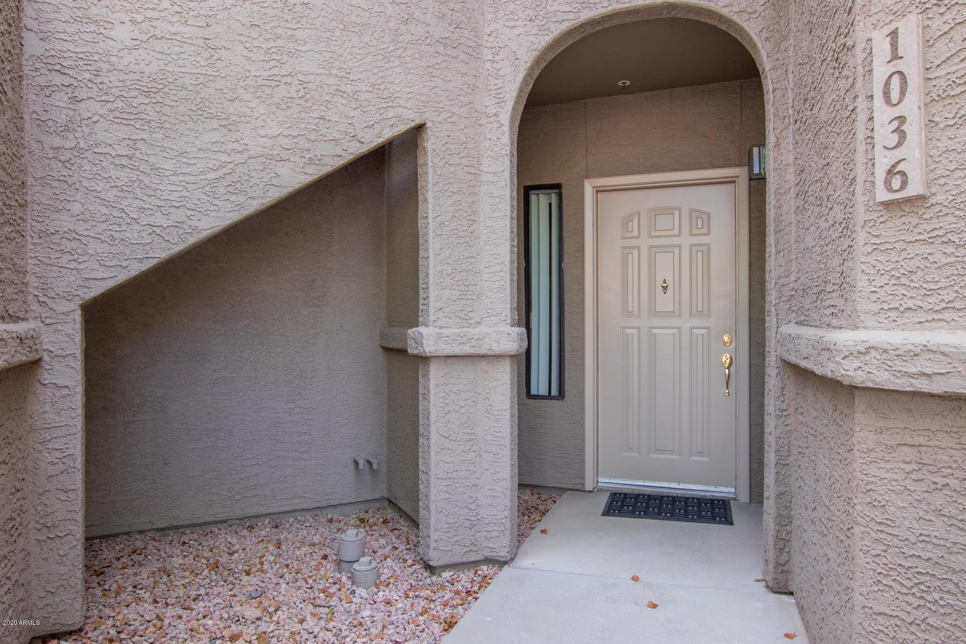 Photo of 15050 N THOMPSON PEAK Parkway #1036, Scottsdale, AZ 85260