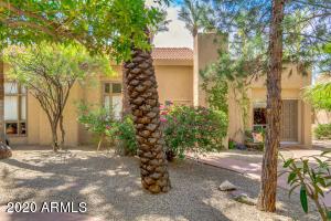 4540 N 44TH Street, 51, Phoenix, AZ 85018