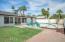 1863 E GENEVA Drive, Tempe, AZ 85282