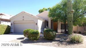 17797 N 81ST Way, Scottsdale, AZ 85255
