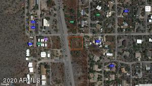 5839 E BLUE RIDGE Drive, 47, Cave Creek, AZ 85331