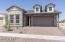 4916 N 205TH Glen, Buckeye, AZ 85396
