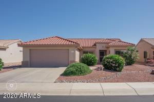 18225 N VILLA BELLA Drive, Surprise, AZ 85374