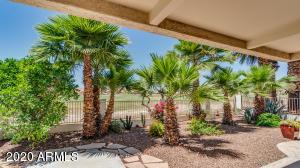 16620 S 14TH Street, Phoenix, AZ 85048
