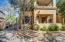 11375 E Sahuaro Drive, 1094, Scottsdale, AZ 85259