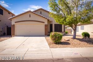 8921 W PARADISE Drive, Peoria, AZ 85345