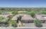 6333 E AMBER SUN Drive, Scottsdale, AZ 85266