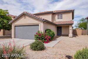 31661 N MESQUITE Way, San Tan Valley, AZ 85143