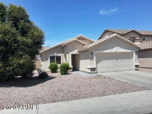11558 W Longley Lane, Youngtown, AZ 85363