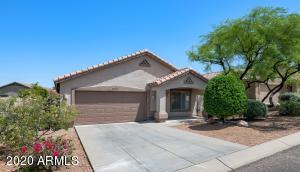 10490 E TEXAS SAGE Lane, Scottsdale, AZ 85255