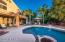 13670 N 96TH Place, Scottsdale, AZ 85260