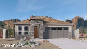 16553 W EUCLID Avenue, Goodyear, AZ 85338