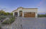 36221 N PIMA Road, Carefree, AZ 85377