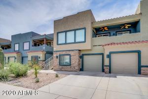 16525 E AVE OF THE FOUNTAINS, 217, Fountain Hills, AZ 85268