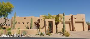 7130 E SADDLEBACK Street, 14, Mesa, AZ 85207
