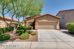 10826 W AVENIDA DEL REY, Peoria, AZ 85383