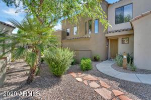 3131 E LEGACY Drive 1124, Phoenix, AZ 85042