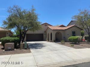 12759 W DESERT MIRAGE Drive, Peoria, AZ 85383
