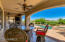 14016 E MILTON Court, Scottsdale, AZ 85262