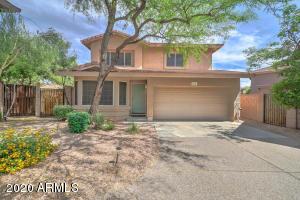 7650 E WILLIAMS Drive E, 1052, Scottsdale, AZ 85255