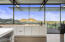 7334 N CLEARWATER Parkway, Paradise Valley, AZ 85253