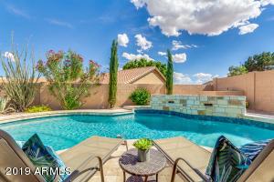 3355 S HOLLY Court, Chandler, AZ 85248