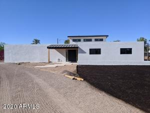 6420 E CHOLLA Street, Scottsdale, AZ 85254